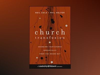 Church Transfusion av Cole