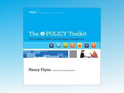 ePolicy Toolkit av Flynn