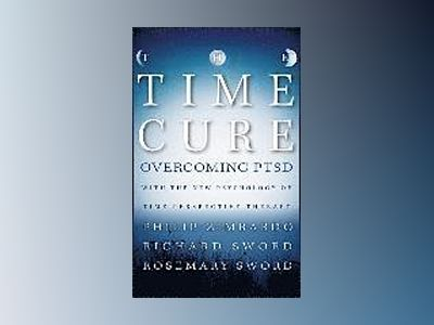 The Time Cure av P. Zimbardo