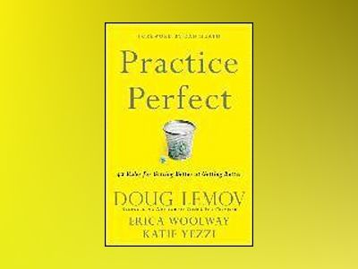 Practice Perfect av Lemov
