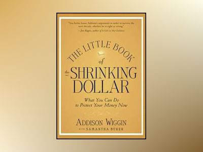 Fluctuating Dollar: Why It Matters and What Investors Can do to Protect the av Addison Wiggin