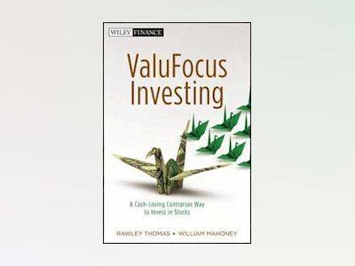 ValuFocus Investing av Thomas