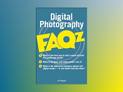 Digital Photography FAQz av Wignall