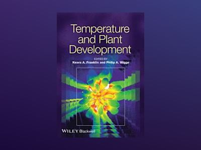 Temperature and Plant Development av Keara Franklin