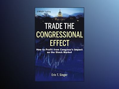Trade the Congressional Effect av E. Singer