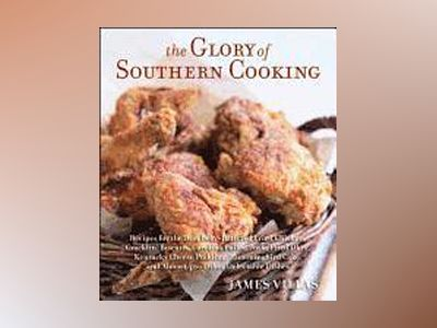 The Glory of Southern Cooking av Villas