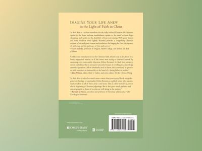 So Much More: An Invitation to Christian Spirituality av Debra Rienstra
