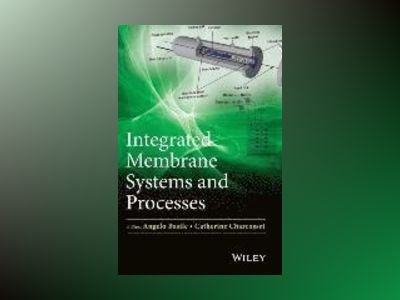Integrated Membrane Systems and Processes av Angelo Basile
