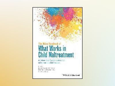 What Works in Child Protection: An Evidence-Based Approach to Assessment an av Louise Dixon