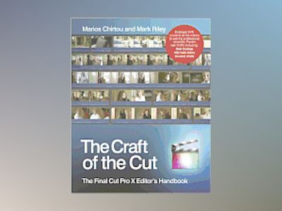The Craft of the Cut av Riley