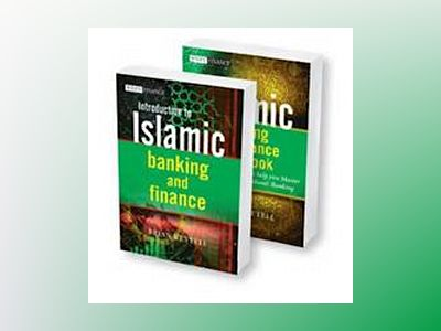 Islamic Banking and Finance 2 Volume Set: Introduction to Islamic Banking a av Brian B. Kettell