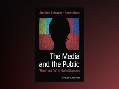 The Media and The Public: