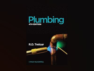 Plumbing, 4th Edition av R. D. Treloar