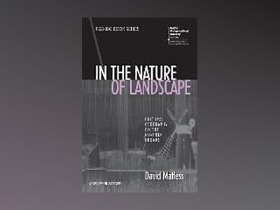 In the Nature of Landscape av Matless
