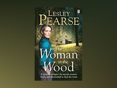 The Woman in the Wood av Lesley Pearse