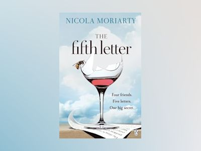 The Fifth Letter av Nicola Moriarty