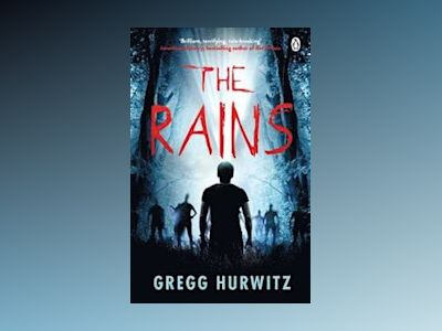 The Rains av Gregg Hurwitz