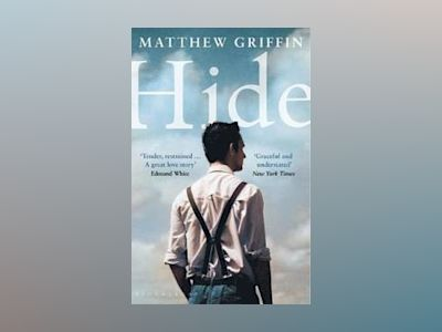 Hide av Matthew Griffin