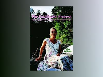 The Pathfinder Process : exploring the potential of organizations and relationships av Eva Dillner