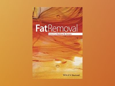 Fat Removal av MD