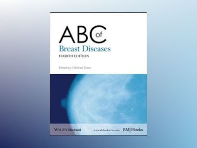 ABC of Breast Diseases av Dixon