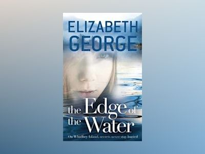 The Edge of the Water av Elizabeth George