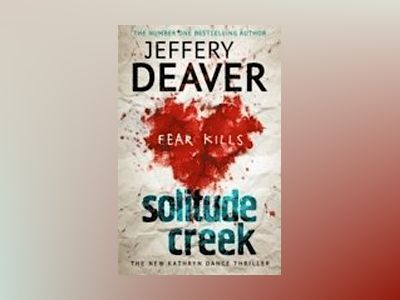 Solitude Creek (TPB) av Jeffery Deaver