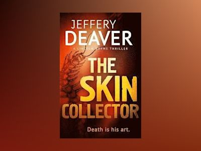 The Skin Collector av Jeffery Deaver