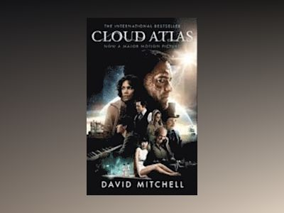 Cloud Atlas (Film Tie-In) av David Mitchell