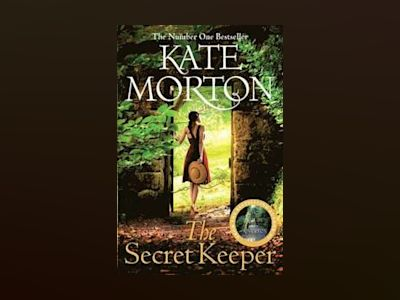 The Secret Keeper av Kate Morton