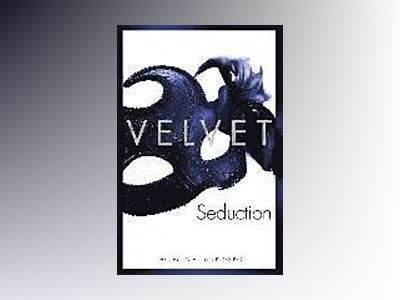 Seduction av Velvet