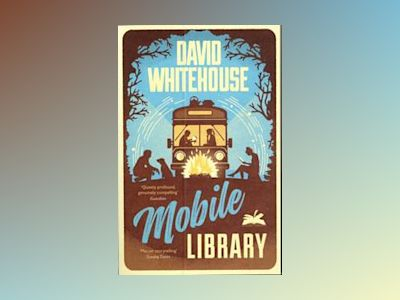 Mobile Library av David Whitehouse