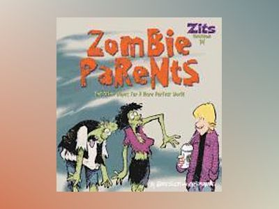 Zombie Parents av Jerry Scott
