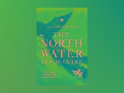 The North Water av Ian McGuire