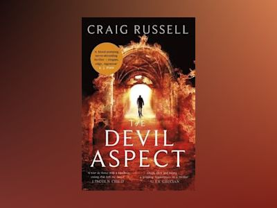 The Devil Aspect av Craig Russell
