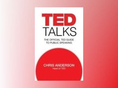 TED Talks av Chris Anderson