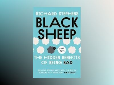 Black Sheep av Richard Stephens