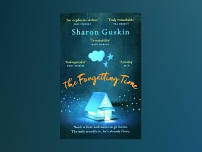 Forgetting Time av Sharon Guskin
