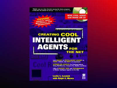 Creating cool intelligent agen av LESNICK