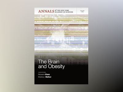 The Brain and Obesity av G. Cizza