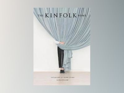 Kinfolk Home