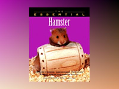 The Essential Hamster av Betsy Sikora Siino