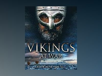 Vikings at War av Kim Hjardar