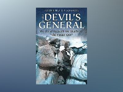 The Devil's General av Raymond Bagdonas