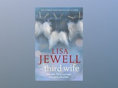 The Third Wife av Lisa Jewell