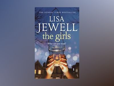 The Girls av Lisa Jewell