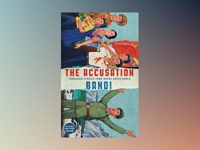 The Accusation av Bandi