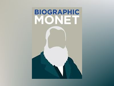 Biographic: monet av Richard Wiles