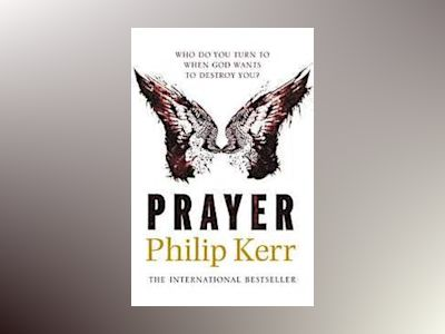 Prayer av Philip Kerr
