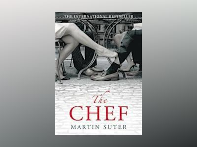 The Chef av Martin Suter
